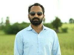 Fahad Fazil Upcoming Movies
